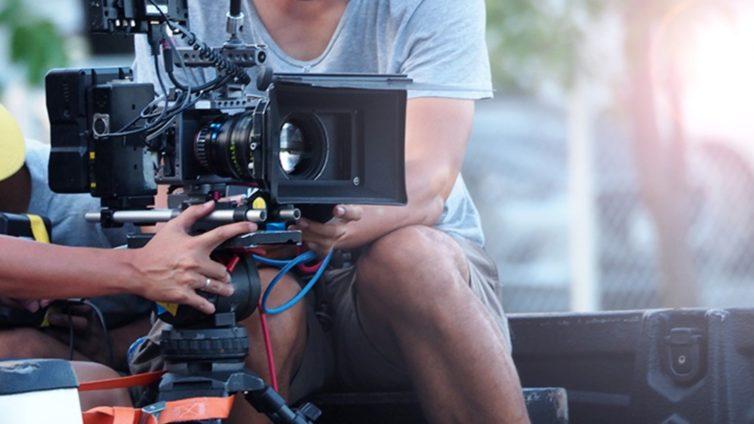 tournage-maisons laffitte